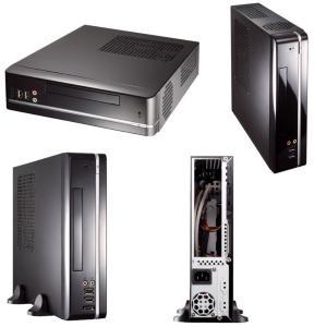 Compucase 8K01 120W