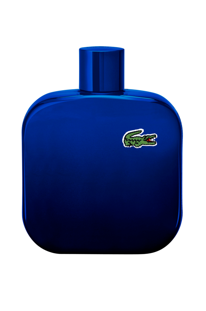 Lacoste Lac L1212 Magnetic Edt 175ml Unisex