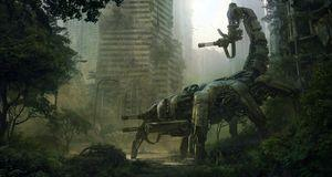 Wasteland 2 skal slippes i august