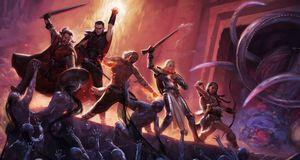 – Det er på tide å snakke om Pillars of Eternity 2