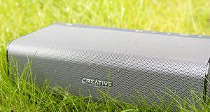 Test: Creative SoundBlaster Roar
