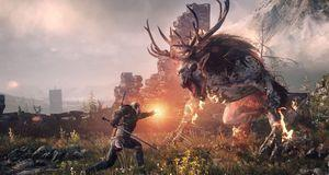 The Witcher 3 får store mengder gratis DLC
