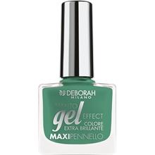 Deborah Milano Gel Effect Nail Polish 8.5 ml No. 014