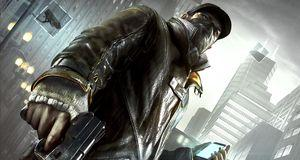 Watch Dogs har fått dato
