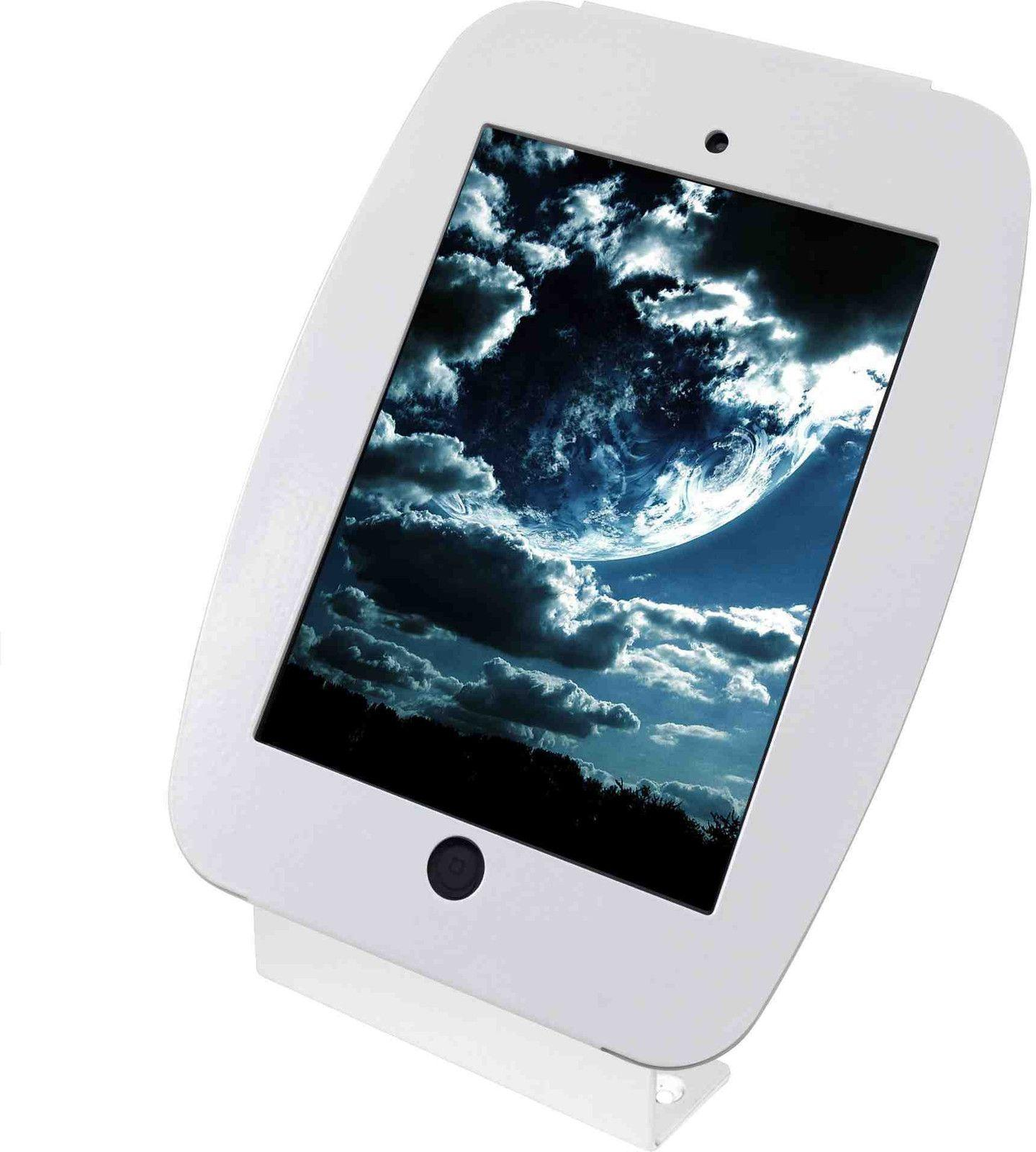 Maclocks Space Mini Enclosure Kiosk (iPad mini) V598-5