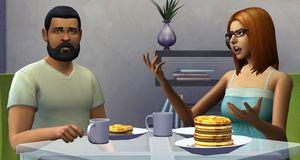 Anmeldelse: The Sims 4