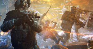 Er PC-en din barsk nok for Metro: Last Light?