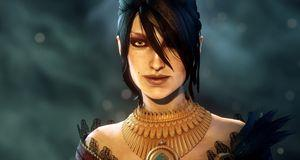 Dragon Age: Inquisition-utviding har fått PlayStation-dato