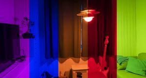 Test: Philips Hue