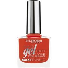 Deborah Milano Gel Effect Nail Polish 8.5 ml No. 010