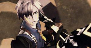 Anmeldelse: Tales of Xillia 2