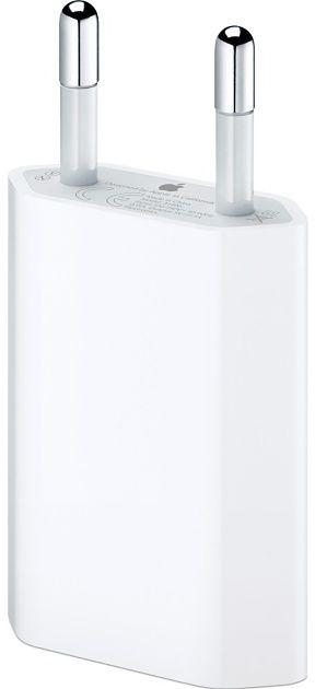 Apple USB Power Adapter P152-BOI5