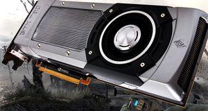 Test: Nvidia GeForce GTX 780