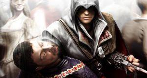 Anmeldelse: Assassin's Creed II