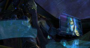 Nå er StarCraft II: Legacy of the Void-prologen helt gratis for alle