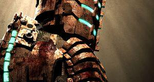 Anmeldelse: Dead Space