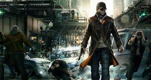 Full forvirring rundt Watch Dogs-ytelse på PlayStation 4