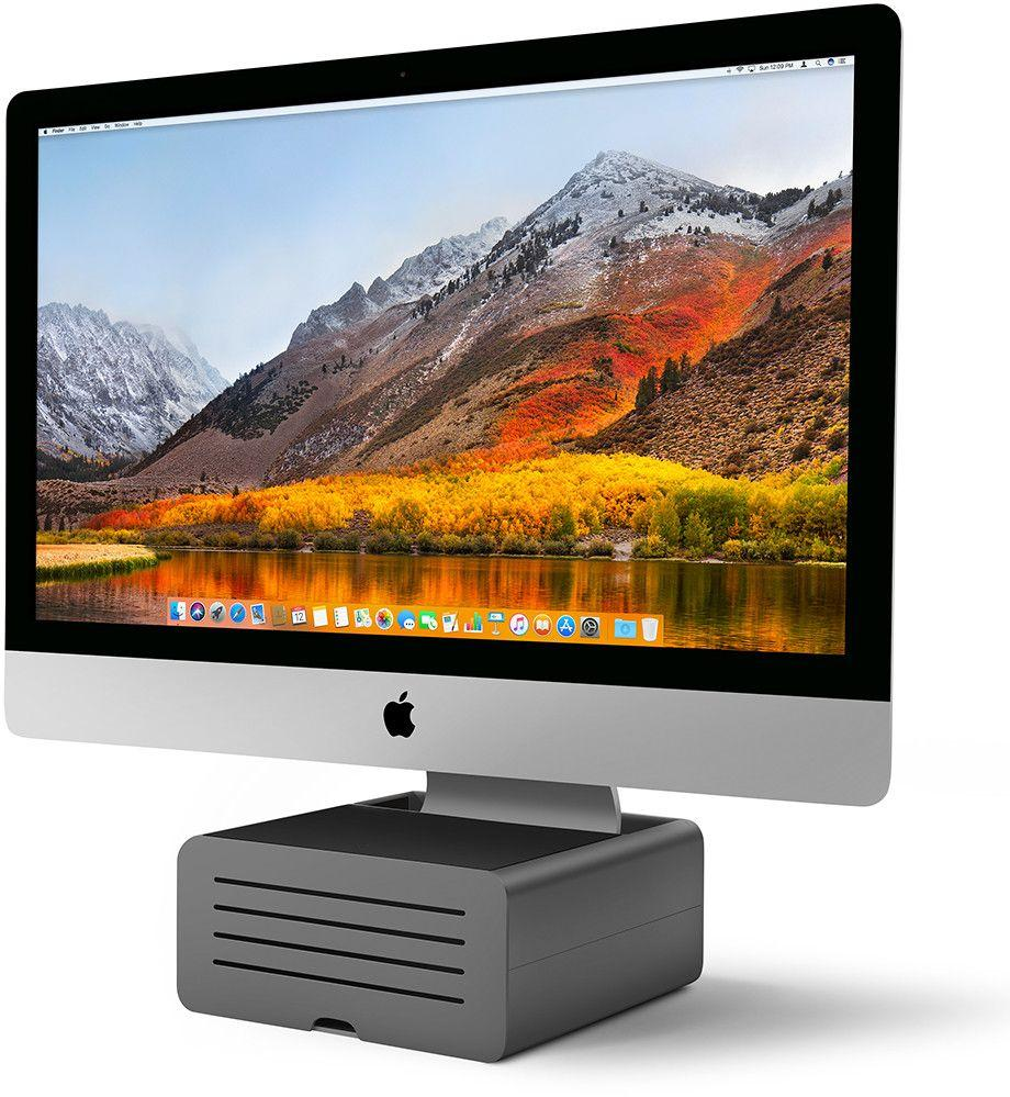 Twelve South HiRise Pro (iMac) V5200-Z