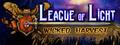 League of Light: Wicked Harvest Collector's Edition PC download