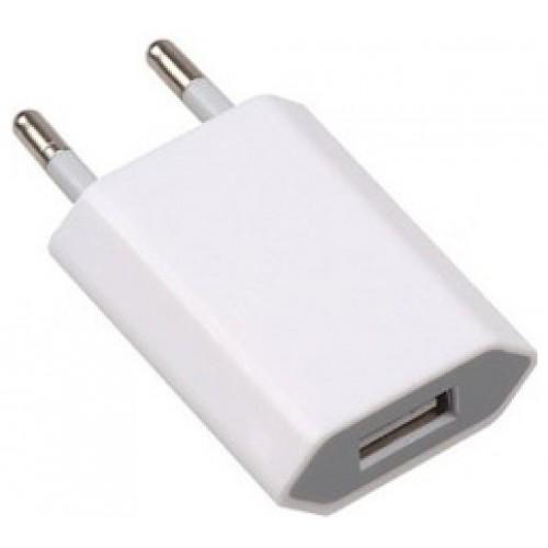 iPhone-lader for Europa/Norge