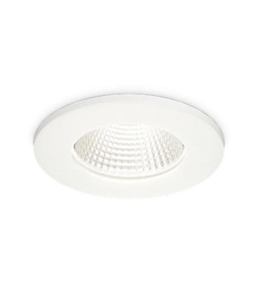 Philips Spot Clear Accent 6W RS060B LED5-36-/830 500lm Dimbar