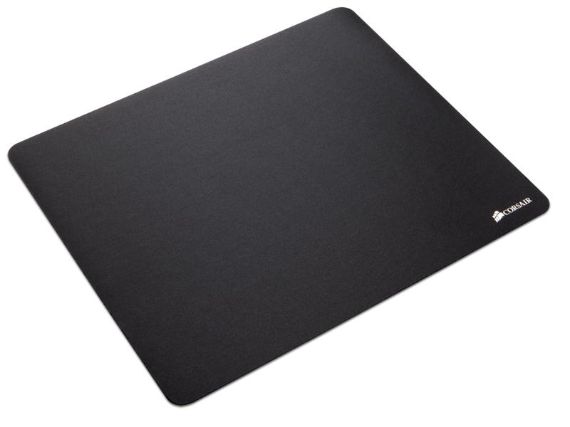 Corsair MM200 265x210mm Gaming Mouse Mat Compact Edition - Musematte