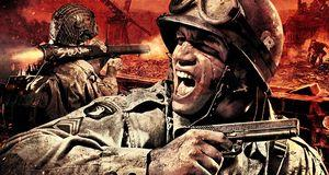 Anmeldelse: Brothers in Arms: Hell's Highway