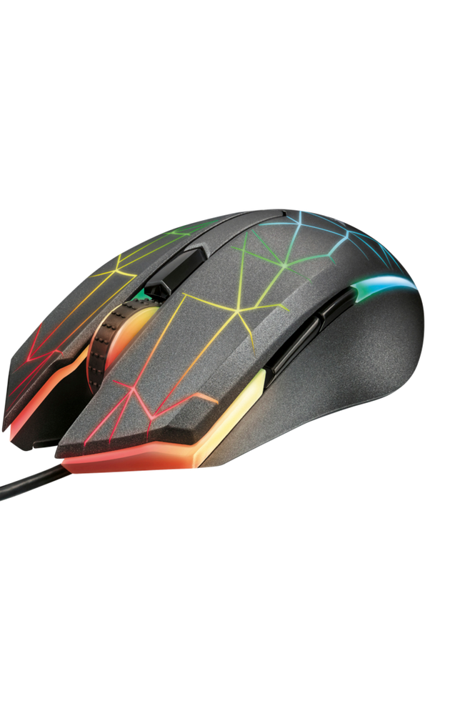 GXT 170 Heron RGB Gaming Mouse