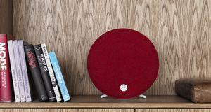 Test: Libratone Loop God lyd for øyne og ører