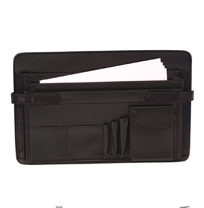 Adam Hall Hardware 2801 - Briefcase Insert