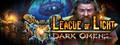 League of Light: Dark Omens Collector's Edition PC download