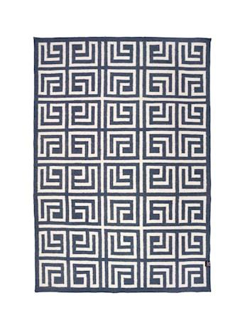 Classic collection Labyrinth stormy weather – 170x230
