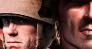 Anmeldelse: Company of Heroes: Tales of Valor