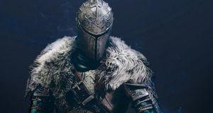 Dark Souls II til PC i april