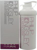 Philip Kingsley Elasticizer Pre-Shampoo Conditioning Treatment 500ml