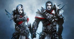Anmeldelse: Divinity Original Sin: Enhanced Edition