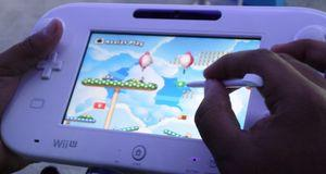 – Wii U ble offer for dårlig timing