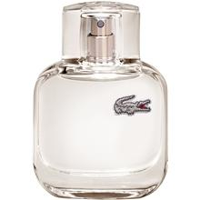 Lacoste L.12.12 Elle Elegant - Eau de toilette (Edt) Spray 50 ml