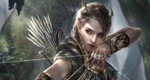 Bethesda inviterer til betatesting av The Elder Scrolls: Legends