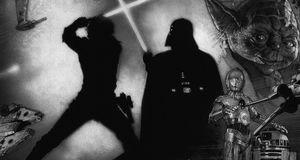 Klassikeren: The Return of the Jedi
