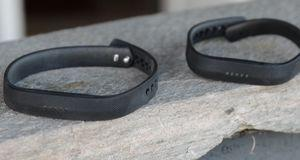 Test: Fitbit Flex 2