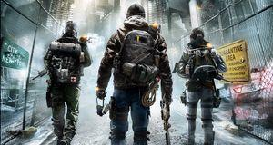 The Division har fått ny betatest-dato