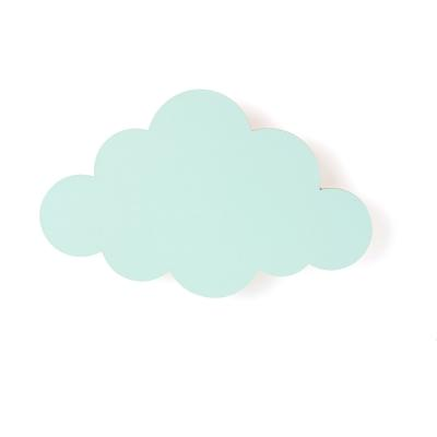 Cloud lampe, mint