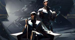 Anmeldelse: Dishonored 2