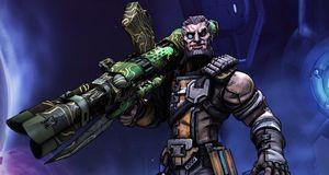 Anmeldelse: Borderlands: The Pre-Sequel