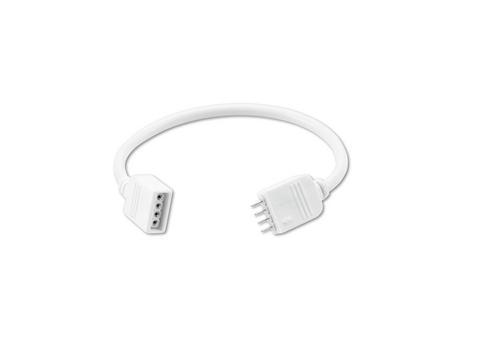EUROLITE LED IP Strip extension 15cm Extension cable for LED IP strips
