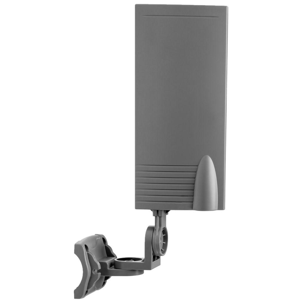 KONIG Digital inne-/uteantenne 15 dB