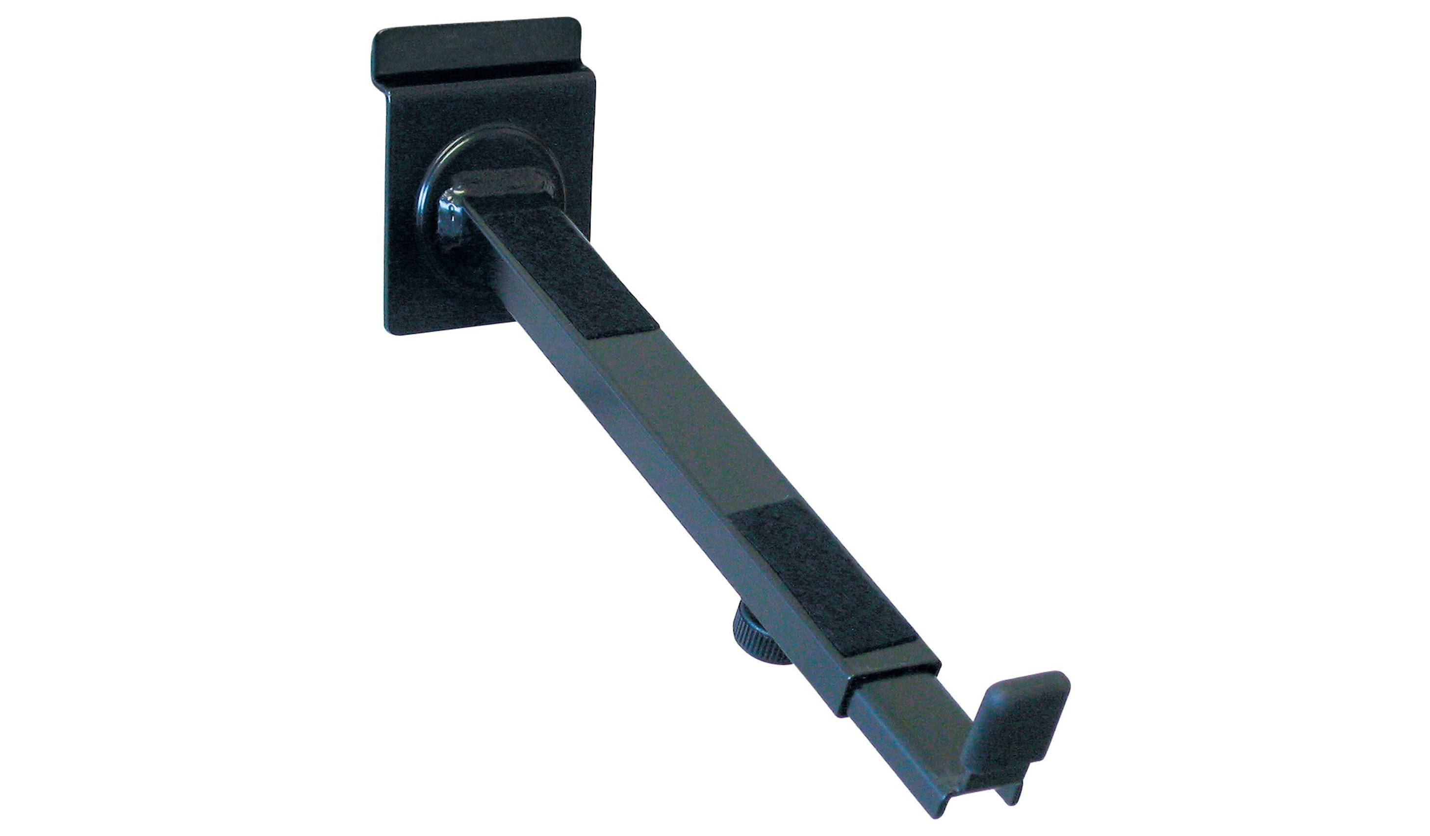 K&M 44110 PRODUCT SUPPORT ARM black
