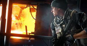 DICE lover at Battlefield 4-problemer snart er løst