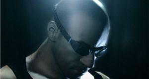 Anmeldelse: Chronicles of Riddick: Assault on Dark Athena